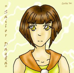 Sailor Dagda by mypunkishways