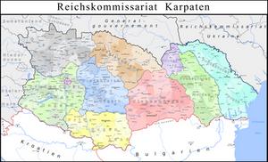 R.K.Karpaten by Tullamareena