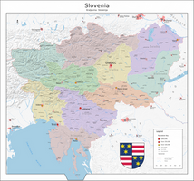 Big Slovenia