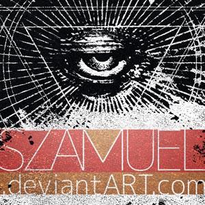 SZAMUEL's Profile Picture
