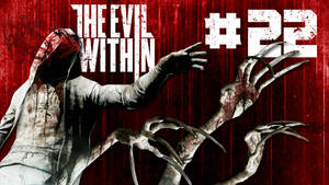 The Evil Within - Part 22 - BATTLING THE DARKNES