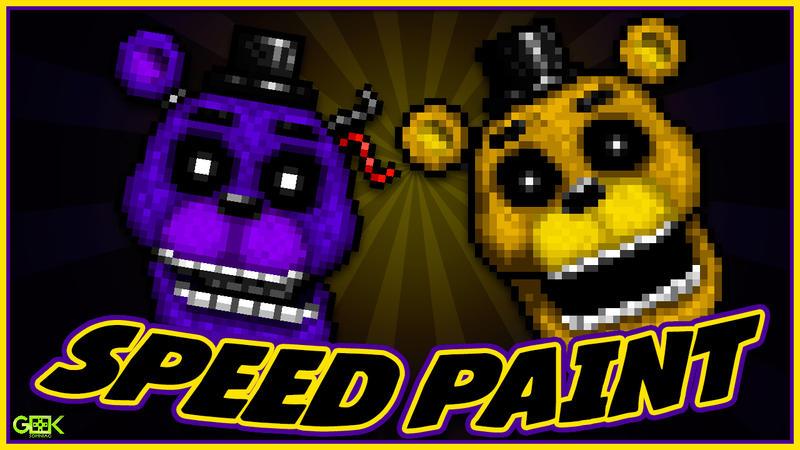 Youtube golden mustache speed dating