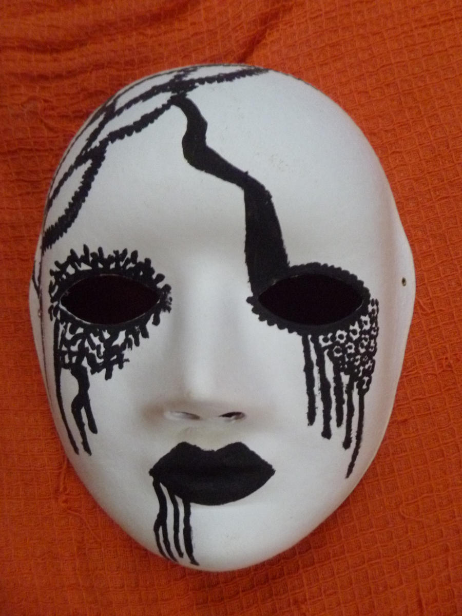 Mask Designs Related Keywords & Suggestions - Mask Designs Long ...