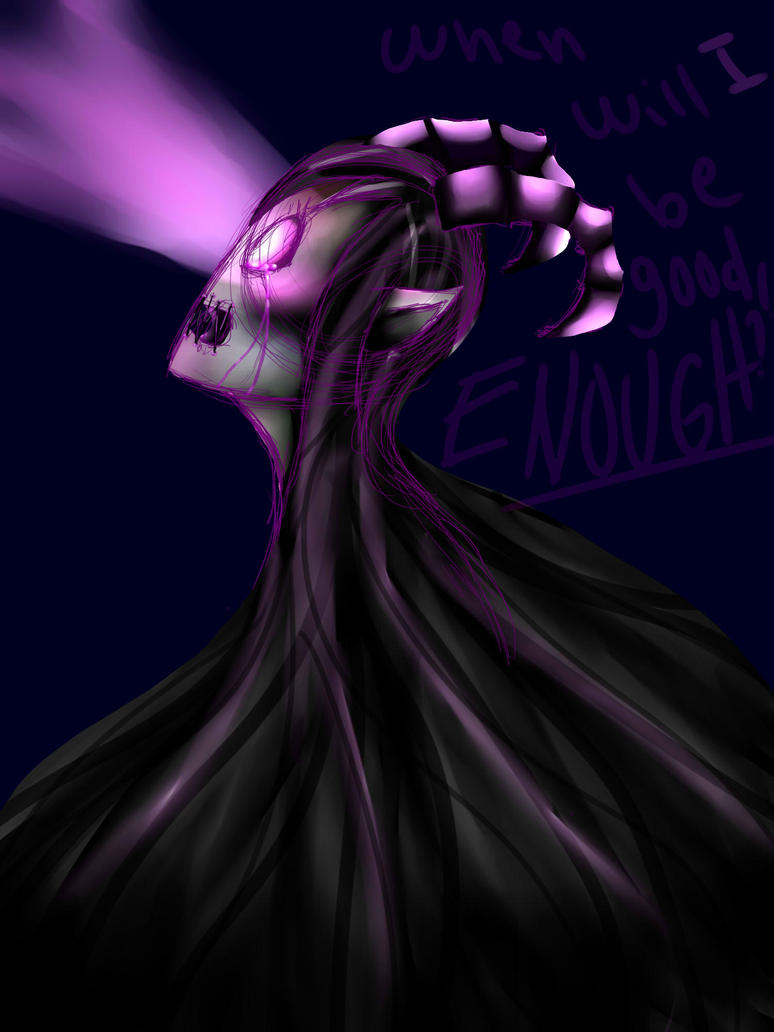 Vent by SweetSinster