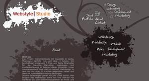 Webstyle Studio