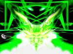 Greeny Power