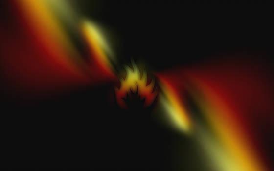 Teamoxid Lightning