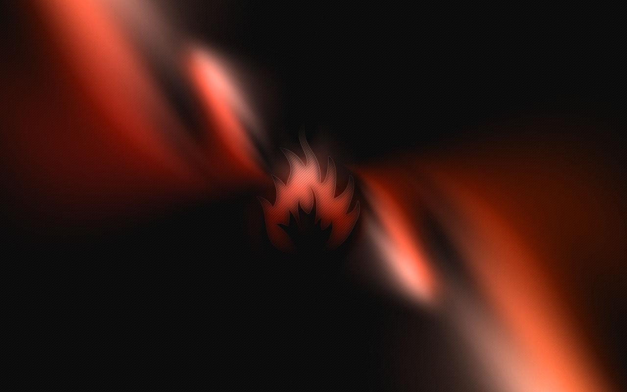 Teamoxid Lightning (Red)