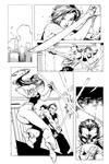 Sequential Page 8 Randy Green by Kriss777