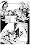 Spawn sub page02 Inked