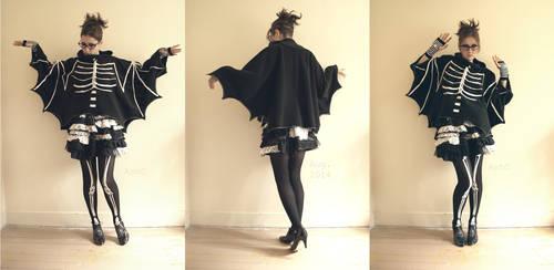 BatBones