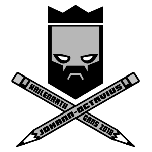 Xailenrath-Universe's Profile Picture