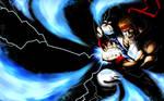 Ryu color