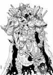Webweaponmaster 01