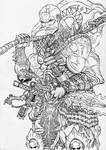 Weaponmaster 02