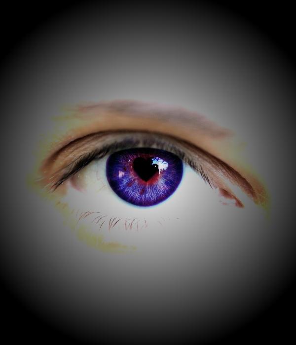 Eye for Love