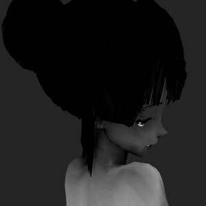ShanelleMMD's Profile Picture