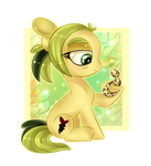Collab_1 with AmberPone