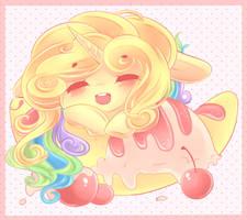 Sweet Acry [Gift] by ShimayaEiko