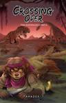 Crossing-Over: The Sustenance Festa EA Cover