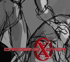 Crossing-Over #210