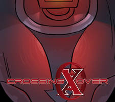 Crossing-Over #218