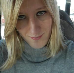 romeoandrebecca's Profile Picture