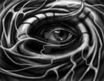 Eyemech
