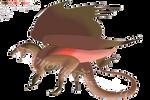 (OPEN) Dragon Adoptable Auction