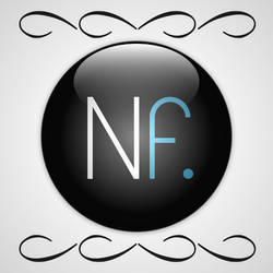 NaughtyFashion.Cupsell.pl Logo by MiroZarta