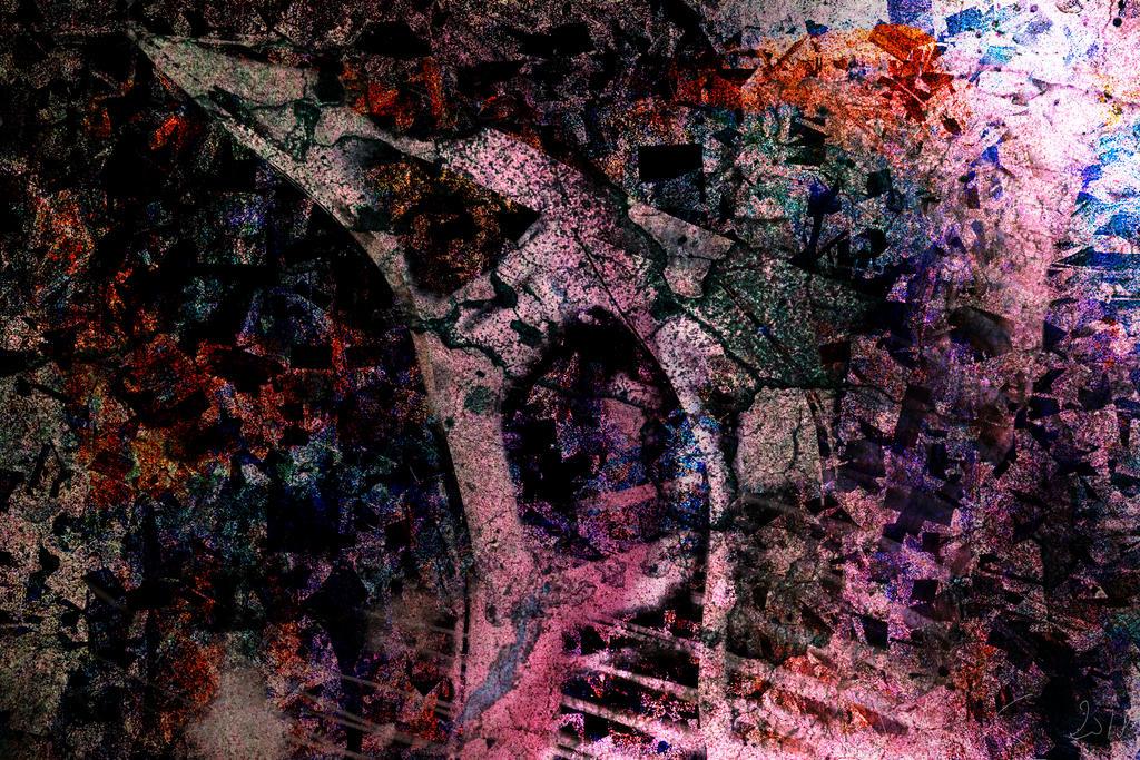 Plague n:o 51 by AneurysmGuy