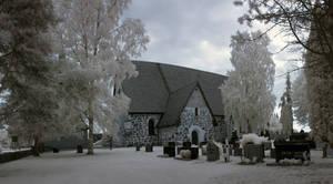 Stone Church_2