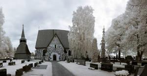 Stone Church_1