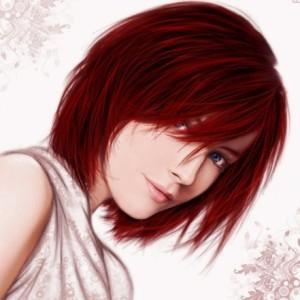SilNae's Profile Picture