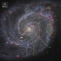 Galaxiev1.2 by manaii