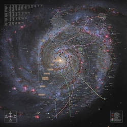 Starwars Galaxy map (completed) V1.6.2