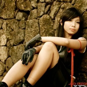 fumikomachiNie's Profile Picture