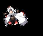 Pokemon Xenoverse Whisteract