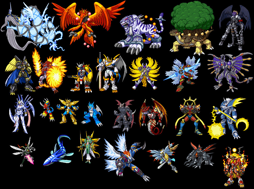 Digimon world dusk valkyrimon codes | DigiMon World DUSK
