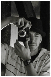 Artaddictfr's Profile Picture