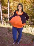 Mila Kunis Breast Expansion 5672 Tu