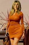 Jennifer Aniston Nw Look 23 (2)blg