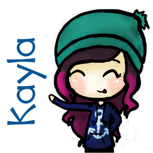 Chibi Tumblr Icons | www.imgkid.com - The Image Kid Has It!