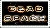 .:Dead Stamp:. by DietHandGrenade