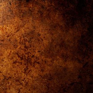 RustOxides's Profile Picture