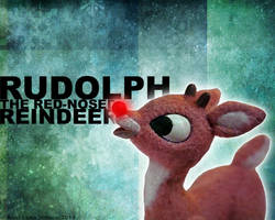 Rudolph desktop by Arixco
