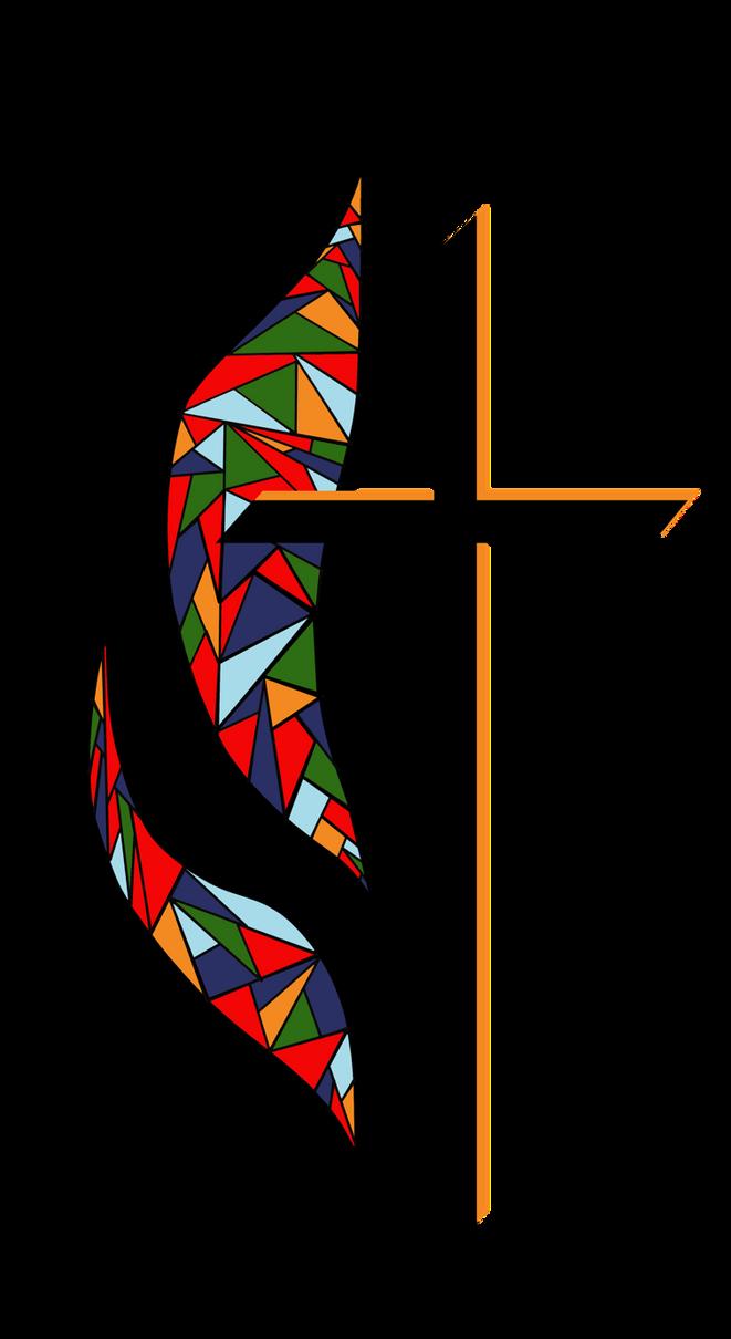 EFUMC Logo
