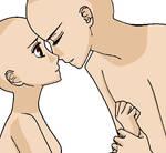 .::Couple base::.