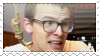 iDubbbzTV stamp by Marmimow