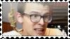 iDubbbzTV stamp by Marmimow